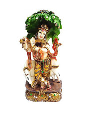 Craft Krishna