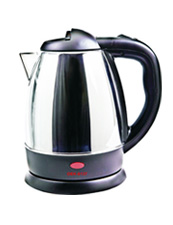 Orpat 1.2 Electric Kettle