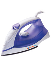 Bajaj MX3 Steam Iron