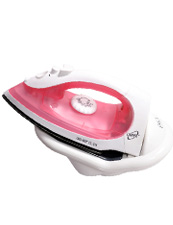 Orpat OEI - 687 Steam Iron