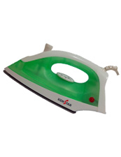 Kenstar Steam Iron