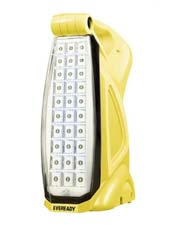 Eveready Home Light HL - 52