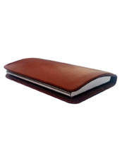 Visting Card Holder