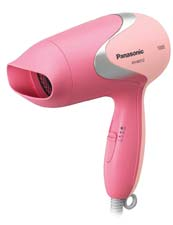 Panasonic Hair Dryer - EH-ND12P62B