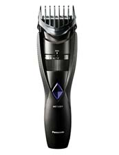 Panasonic Trimmer - ER-GB37-K44B