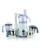 Philips HL-1659 Food Processor