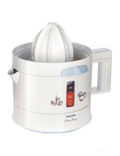 Philips Citrus Press HR2774