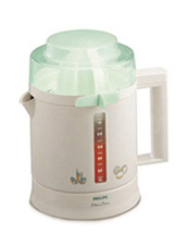 Philips Citrus Press HR2775