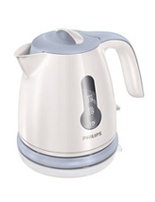 Philips Hd4608 / 70 Kettle