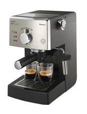 Philips HD8325/01 Coffee Maker