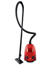 Philips FC8198/01 Vacuum Cleaner