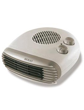 SOGO Turbo Fan Heater